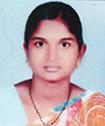 <b>Meena Chavan</b> - ph2